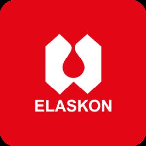 Elaskon